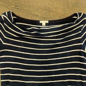 GAP Dresses - GAP Women's Boatneck Dress